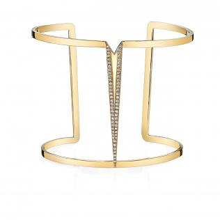 The Stinger Cuff